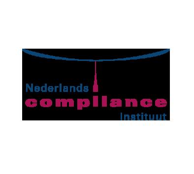 Het Compliance Instituut