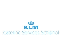 KLM Catering services