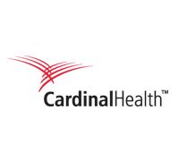 Cardinal Health Netherlands