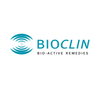 bioclin.com