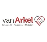 Van Arkel