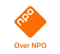 Nederlandse Publieke Omroep