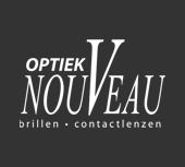 Optiek nouveau