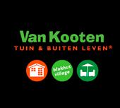 Van Kooten Tuin en Buiten Leven