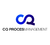 CQ Procesmanagement