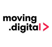 Moving Digital