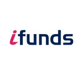 Ifunds