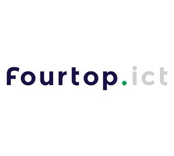 FourTOP Automatiseringsgroep B.V.