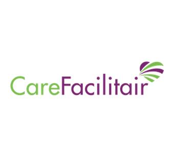 CareFacilitair