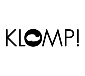 Klomp Animation & Production Studio