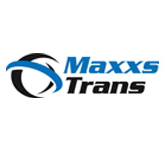 MaxxsTrans