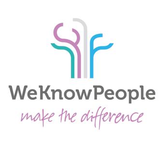 WeKnowPeople