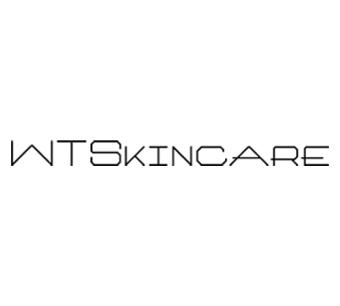 WTSkincare