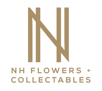 NH Flowers & Collectables