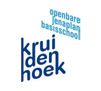 Jenaplanschool Kruidenhoek