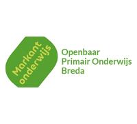 Stichting Markant Onderwijs