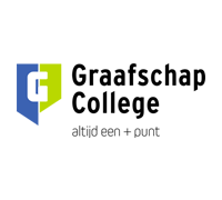 De graafschap college