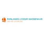 Stichting het Rijnlands Lyceum