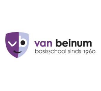 OBS Eduard van Beinum