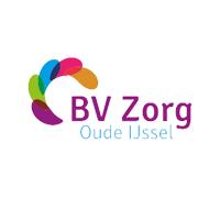 Bv Zorg Oude IJssel