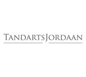 TandartsJordaan