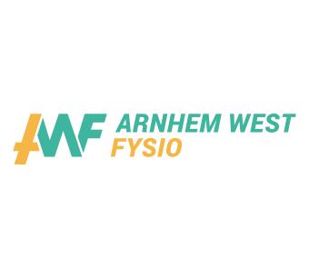 Arnhem West Fysio