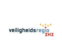 Veiligheidsregio Zuid Holland Zuid