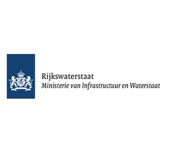 Rijkswaterstaat Water, Vekeer en Leefomgeving