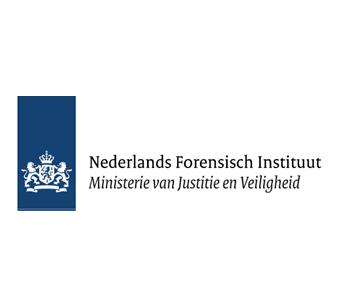 Nederlands Forensisch Instituut