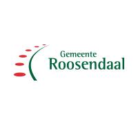 Gemeente Roosendaal