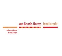 van Baarle-Overes familierecht