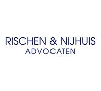 Rischen en Nijhuis advocaten
