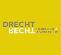 DrechtRecht Mediation & Advocatuur