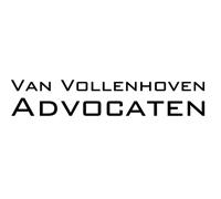 Van Vollenhoven Advocaten