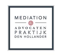 Advocatenpraktijk Den Hollander
