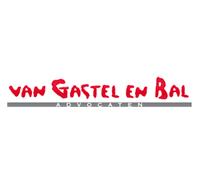 Van Gastel en Bal Advocaten
