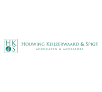 Houwing Keijzerwaard & Spigt Advocaten en Mediators