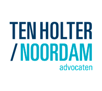 Ten Holter / Noordam Advocaten
