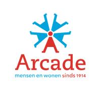 Arcade Wonen