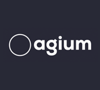 Agium Finance & Control