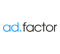 Ad factor