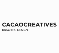 Cacao Creatives