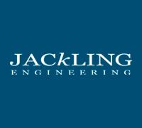 Jackling