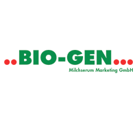 Bio Gen