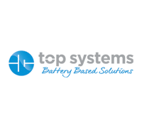 Top Systems