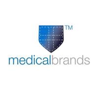 Medical Brands