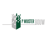 Wuisterbouw