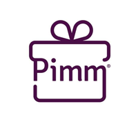 Pimm solutions