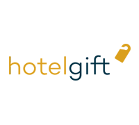 Hotelgift