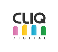 Cliq digital